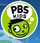 Includes other PBS program characters, including Between the Lions, Caillou, Dragontales, Noddy, Teletubbies, and more. Site has caregiver explanations on how to use the activities and extend them offline.