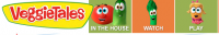 A children's video series hosted by Bob the Tomato and Larry the Cucumber that teaches values such as honesty, kindness, and forgiveness in a delightful way. Also has related activities and parent instructions.