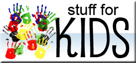 stuff for kids