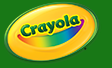 Colorful site maintained by Crayola that contains activities, games, inspiring ideas, and card creator.