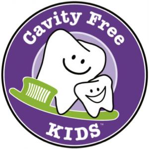 cavity-free-kids